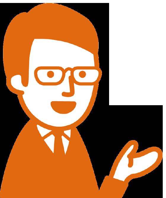 転職の疑問・悩みをキャリアアドバイザーに相談したいなら!